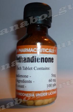 nandrolone dbol cycle